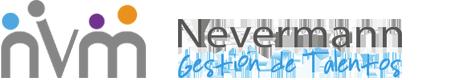 Nevermann®